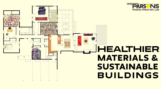 healthy-materials-lab