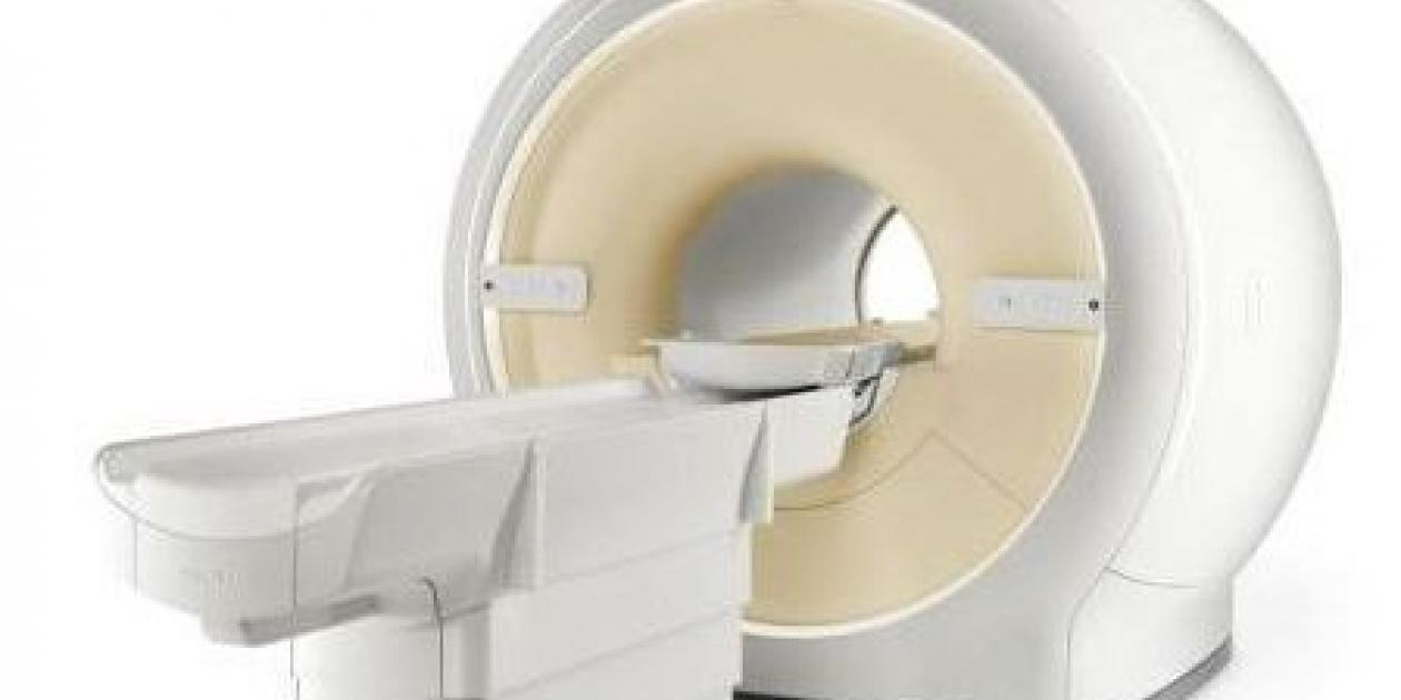 El Hospital Christie se une a Elekta y Philips para desarrollar un sistema de radioterapia guiada por imágenes de resonancia magnética