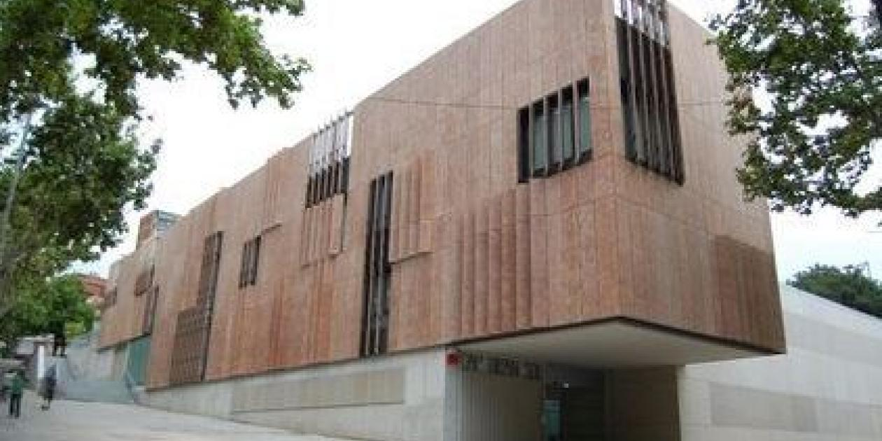 El lunes 28 de julio entró en funcionamiento de manera parcial el nuevo Centro de Atención Primaria Gran Sol