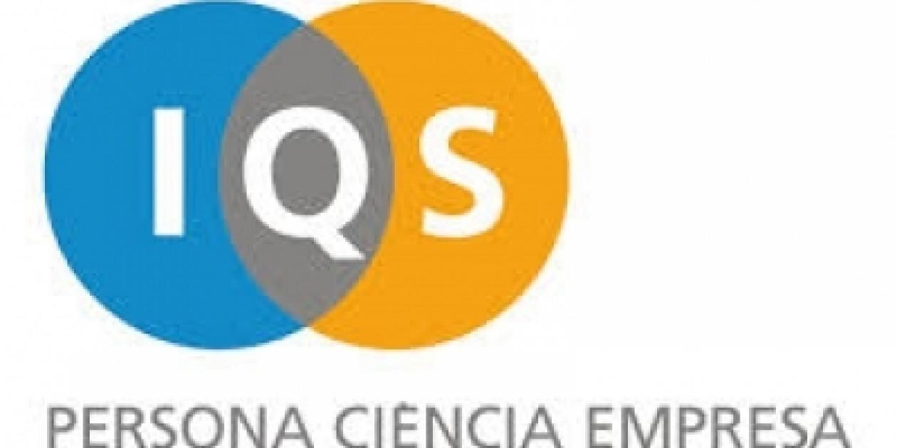 Inauguración del laboratorio más grande de España para biotecnología