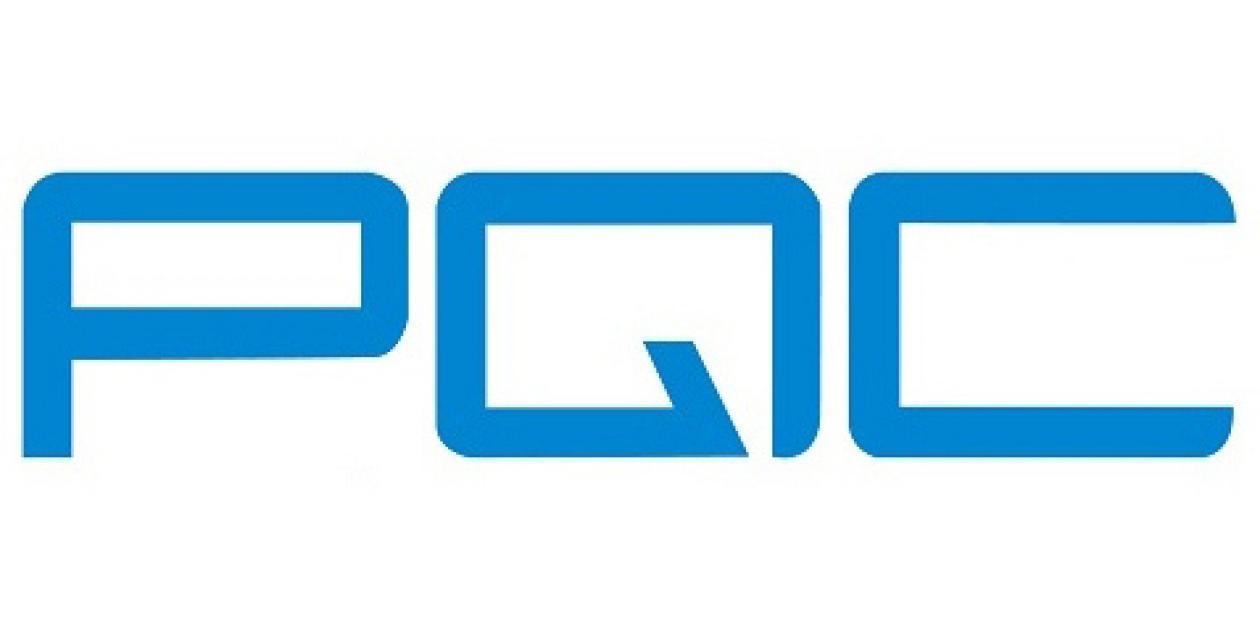 PQC, S.L.