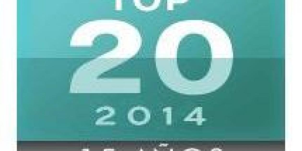 67 Hospitales Nominados a los Premios TOP 20,  los 'Óscar de la Sanidad'