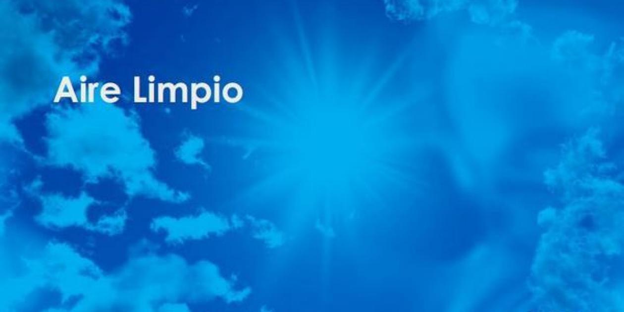 AIRE LIMPIO - Dossier de prensa Octubre 2014: Entornos de aislados en hospitales