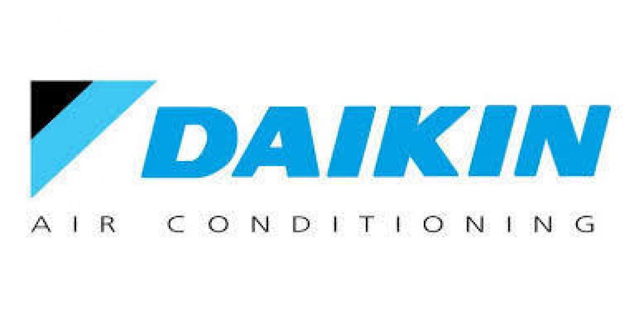 Daikin presenta la nueva versión VRV IV de recuperación de calor