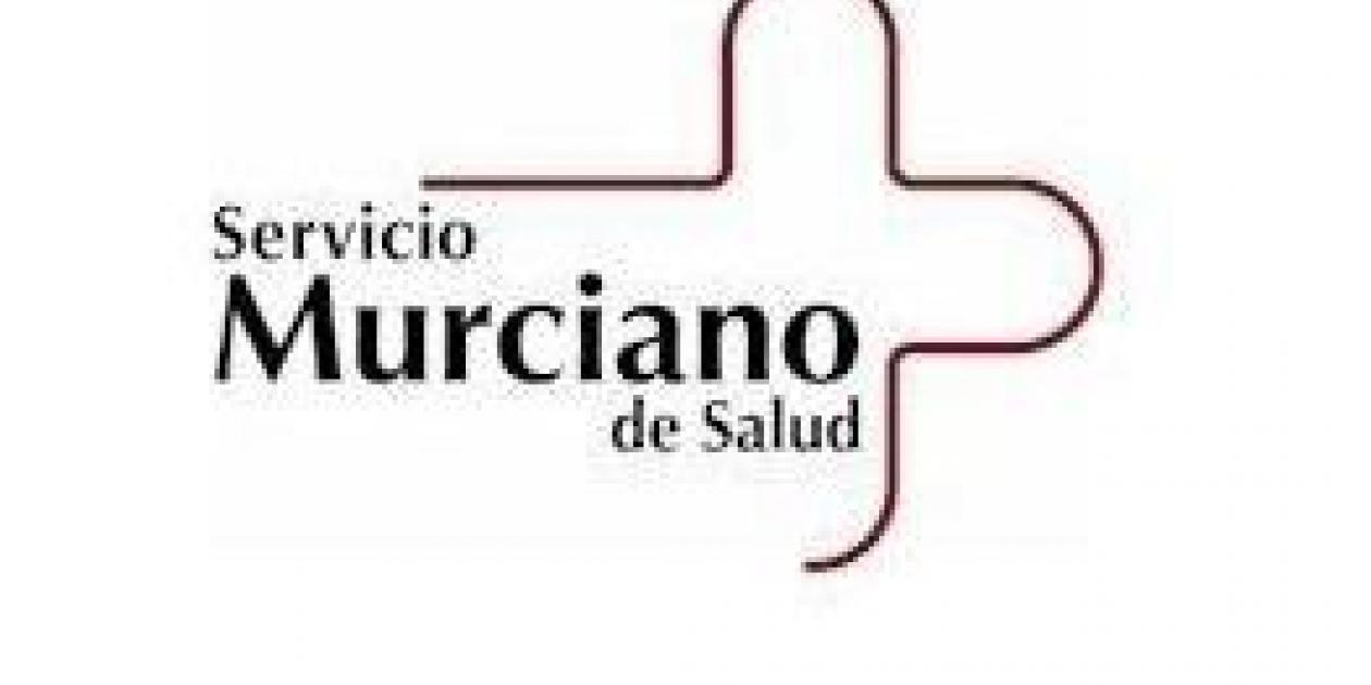 El Servicio Murciano de Salud implanta un sistema para controlar la dosis de radiación de las pruebas a las que se someten los pacientes