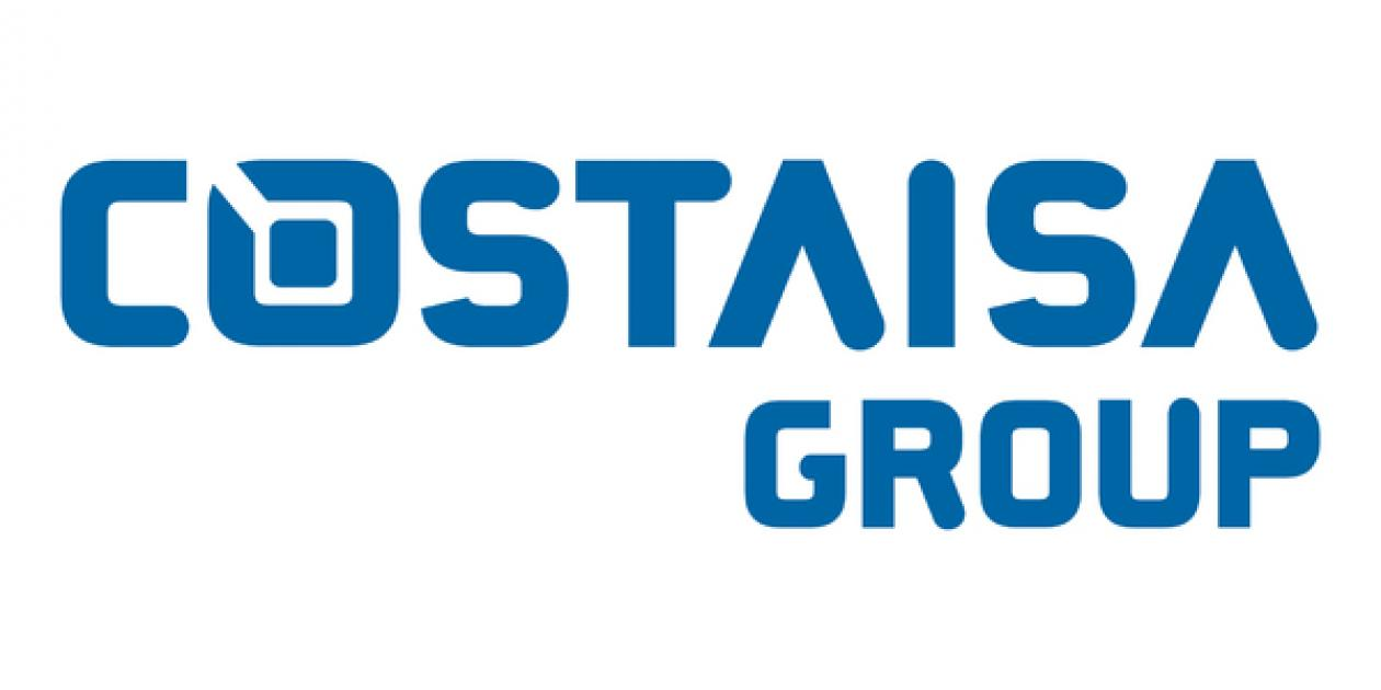 Costaisa Group