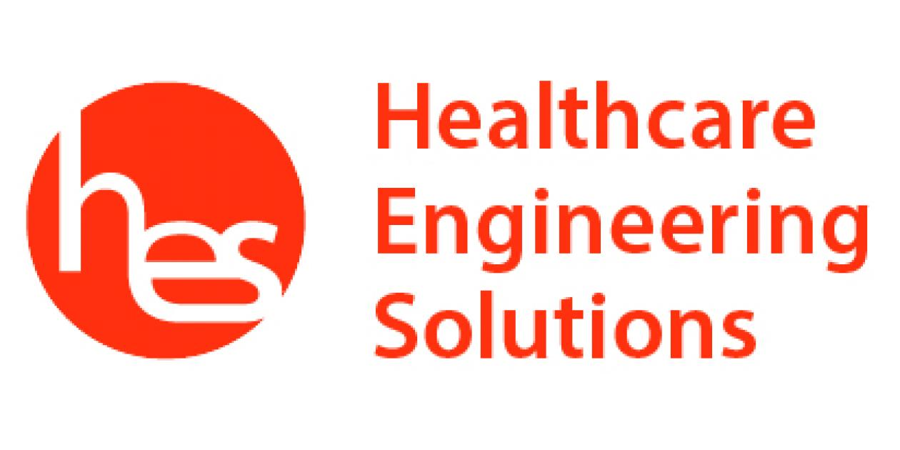 Healthcare Engineering Solutions