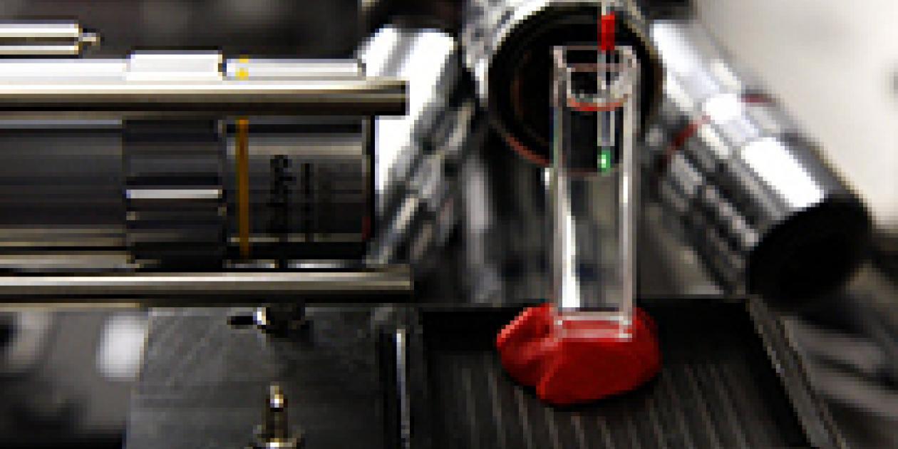 Una técnica permite obtener al momento imágenes de diagnóstico en 3D