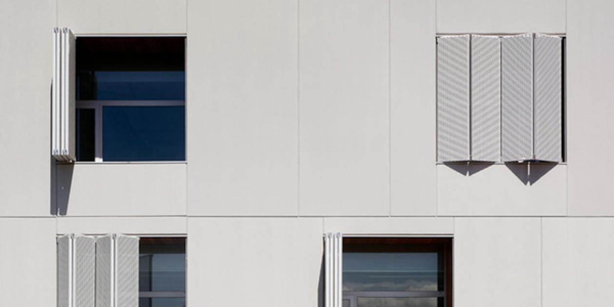 Centro de Invetigacions Cientificas Avanzadas da Universidade da Coruña