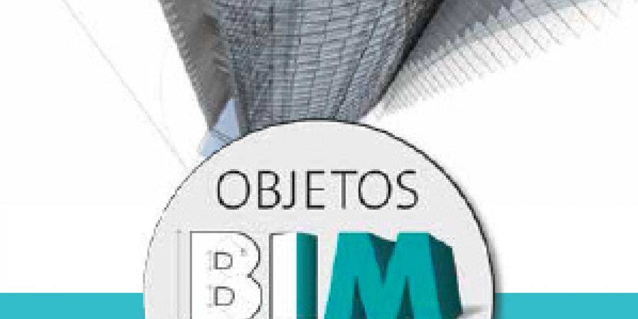 ISOVER - El futuro está escrito en BIM