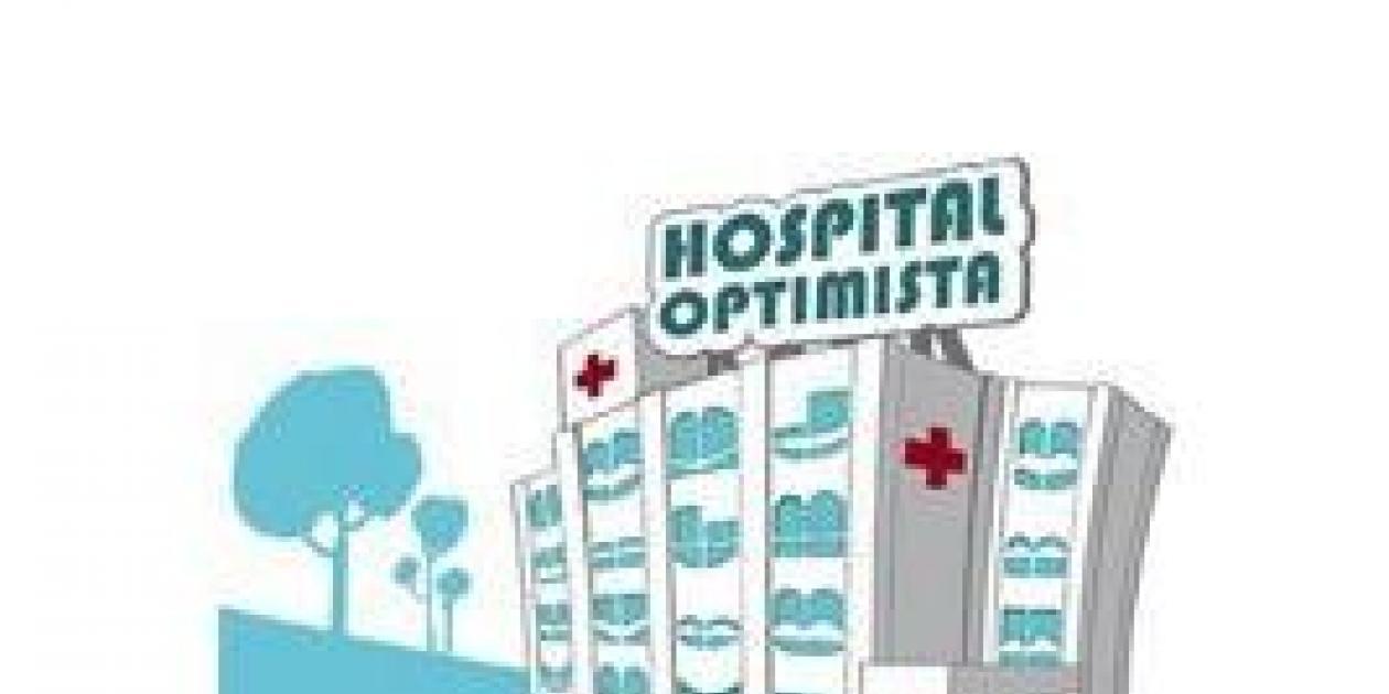 El Complejo Hospitalario Universitario de Granada,  seleccionado entre los diez finalistas de los premios Hospital Optimista