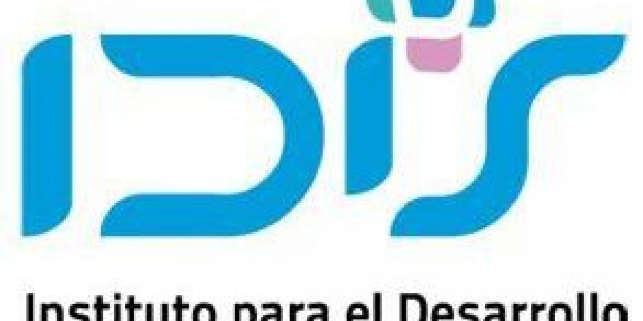 """IDIS lanza un comunicado oficial para manifestar su preocupación ante el informe elaborado por el laboratorio de la """"Fundación Alternativas"""""""