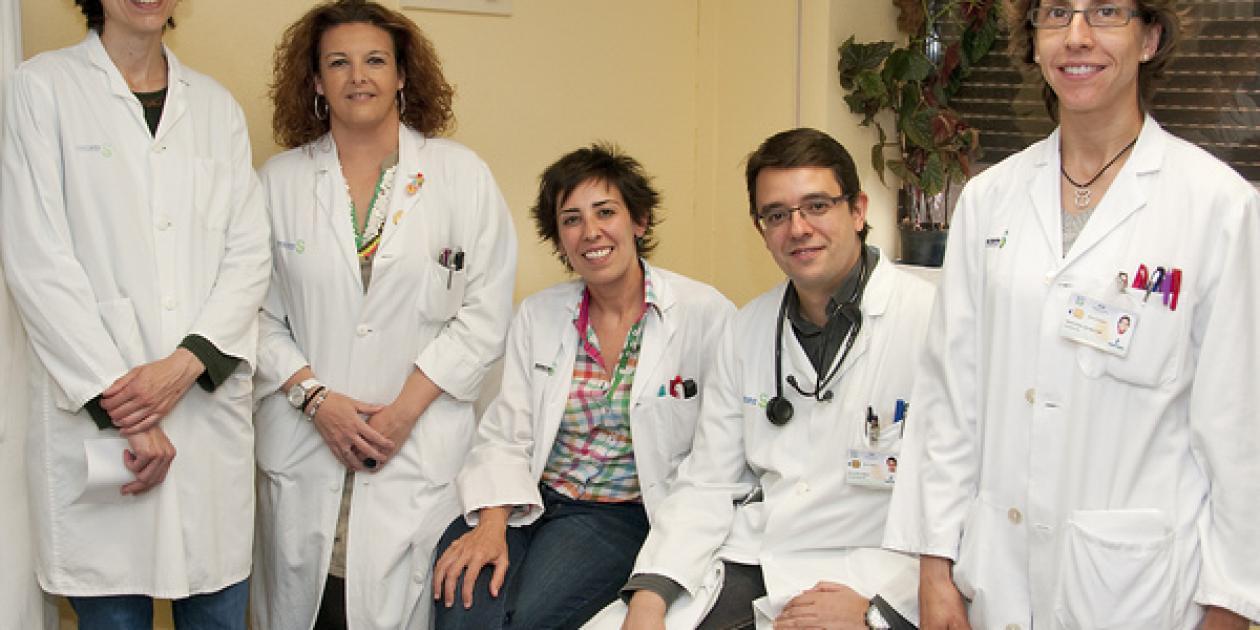 El Hospital de Guadalajara será el primero de España que retransmitirá dos intervenciones de aorta vía Google Glass