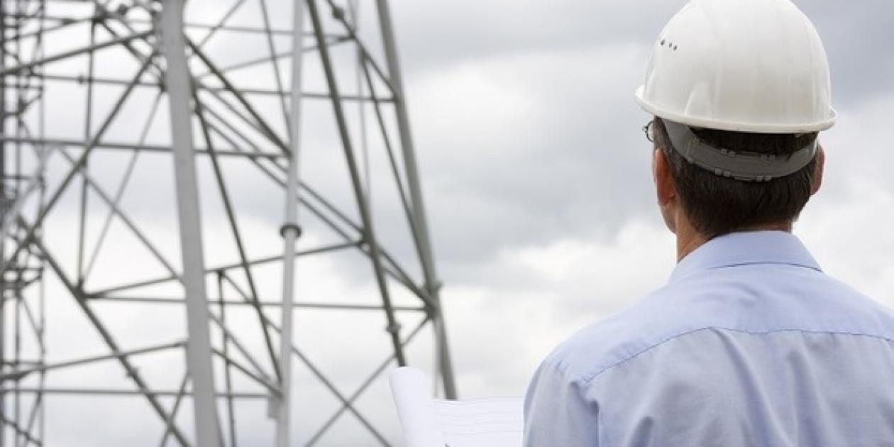Las empresas de ingeniería facturaron 8.775 millones tras cinco años de descenso