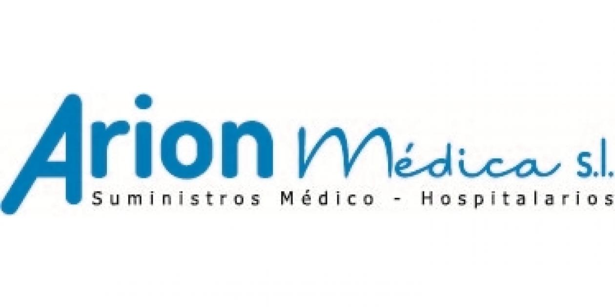 ARION MEDICA, SL