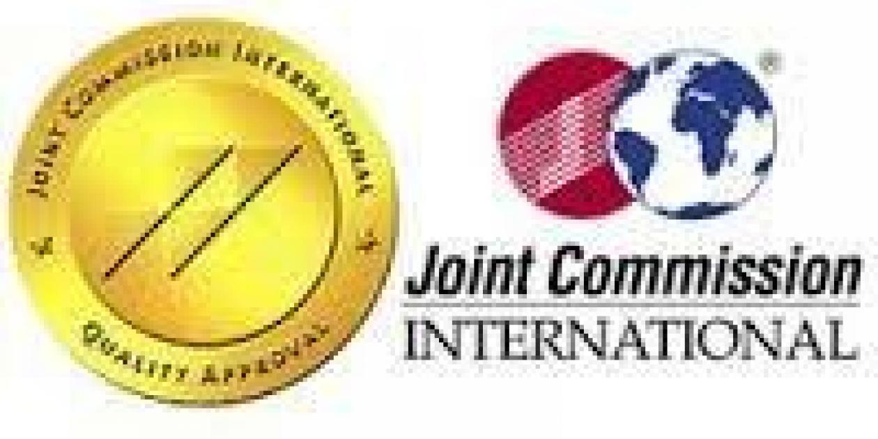 Los hospitales universitarios Sanitas La Moraleja y Sanitas La Zarzuela consiguen la acreditación Joint Commission International
