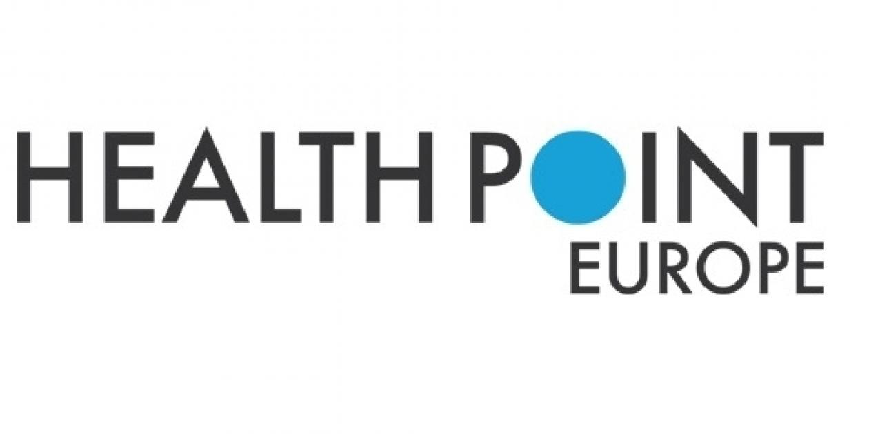 HEALTH POINT EUROPE SL