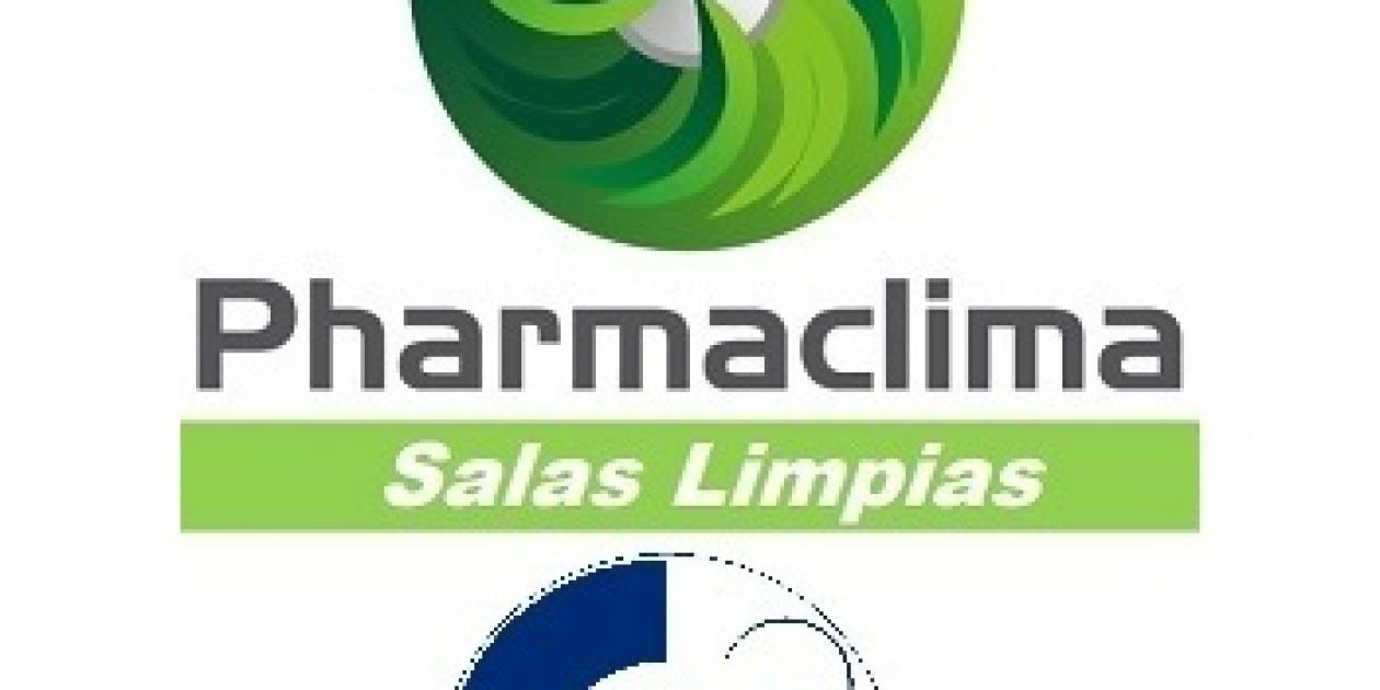 PHARMACLIMA, S.L.