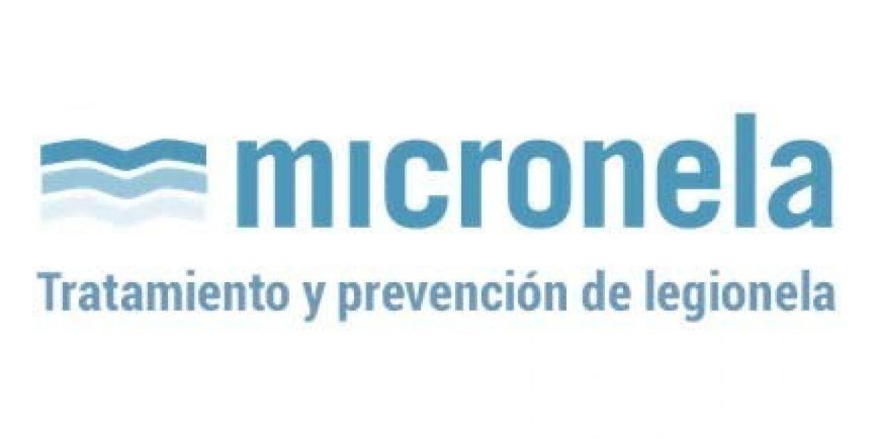 MICRONELA presente en el XXXIII Seminario de Ingenieria Hospitalaria. Congreso nacional granada 2015