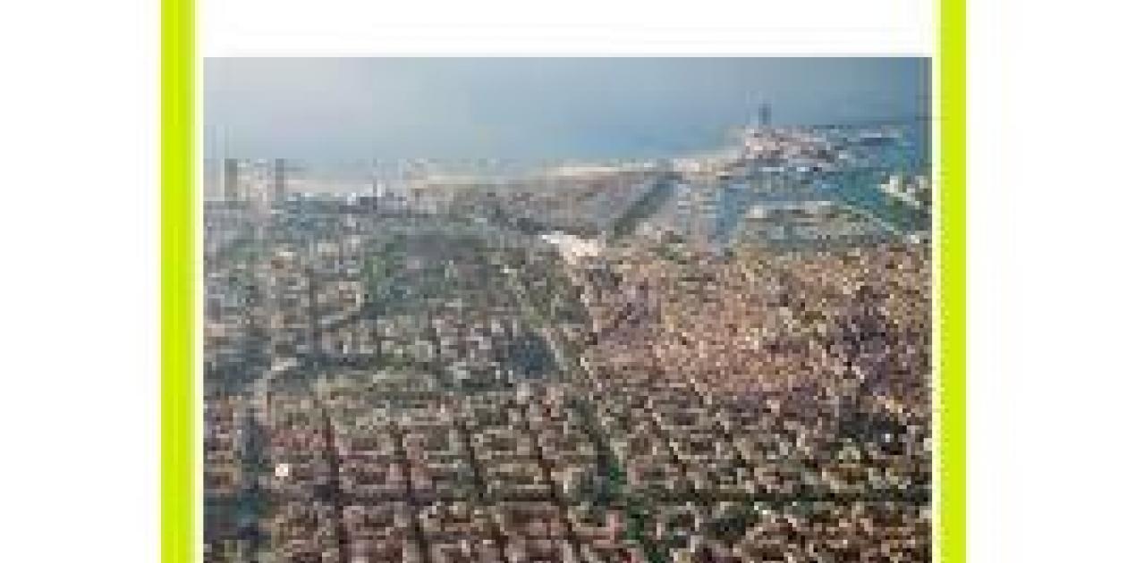 Soluciones Isover en la 7ª Conferencia Española Passivhaus