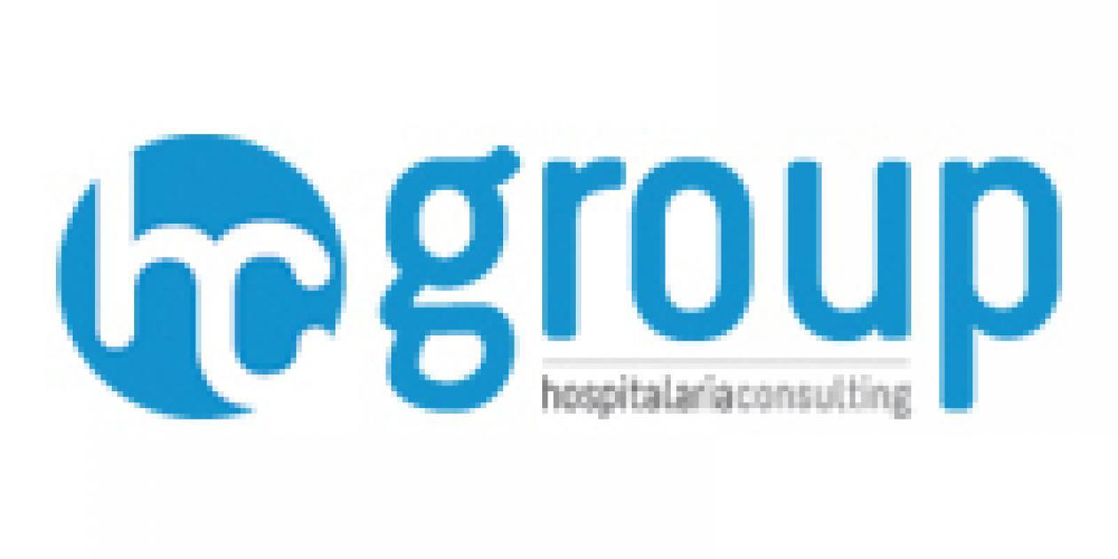 Hospitecnia y HC Group firman un acuerdo de colaboración.