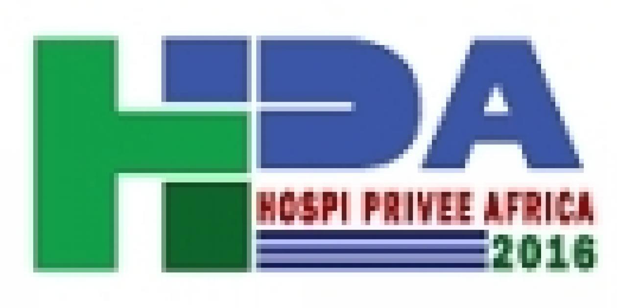 Tiene lugar el 1er Congreso Regional sobre el Desarrollo de Hospitales Privados en África