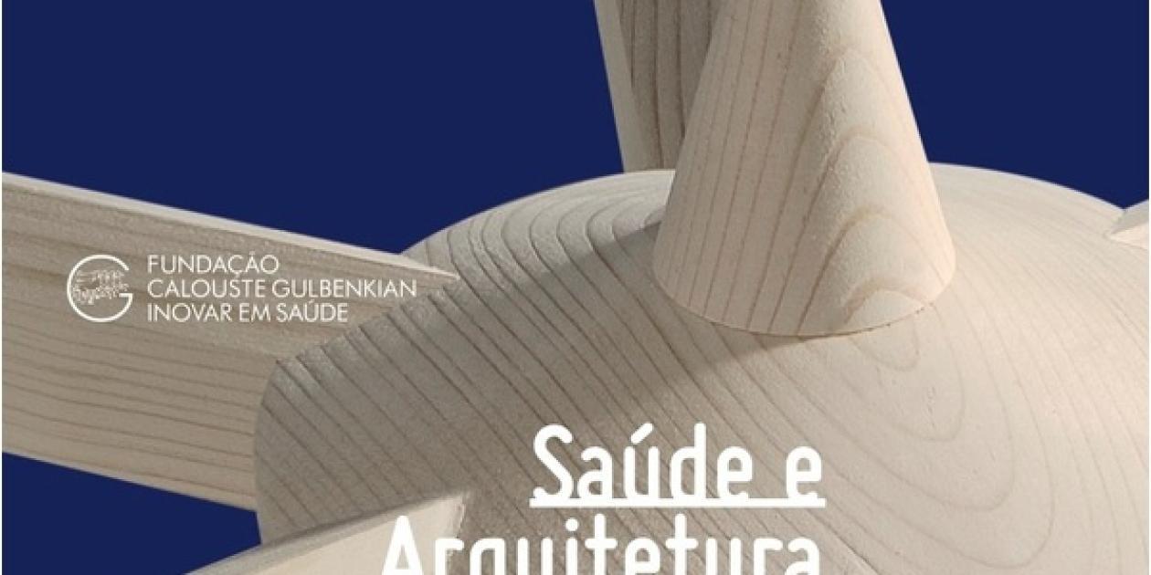 Saúde e Arquitetura em Diálogo