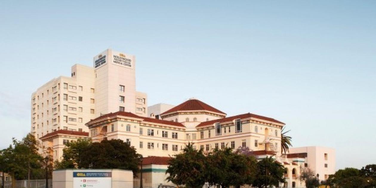 Un hospital recurre al papel y al fax al verse paralizado por un ciberataque `ransomware`