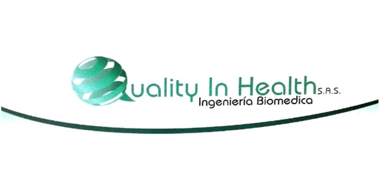 QUALITY IN HEALTH