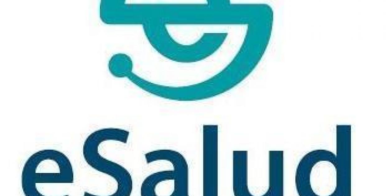 """III Jornadas de e-Salud en Asturias. """"El impulso de las nuevas tecnologías en el ámbito de la salud"""""""