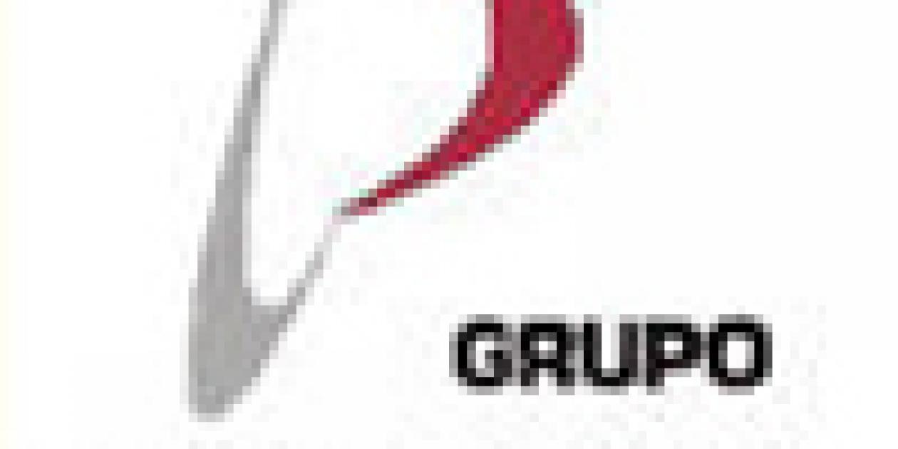 El grupo gallego Puentes y Calzadas construirá el hospital de los Ceibos,   en Guayaquil (Ecuador)