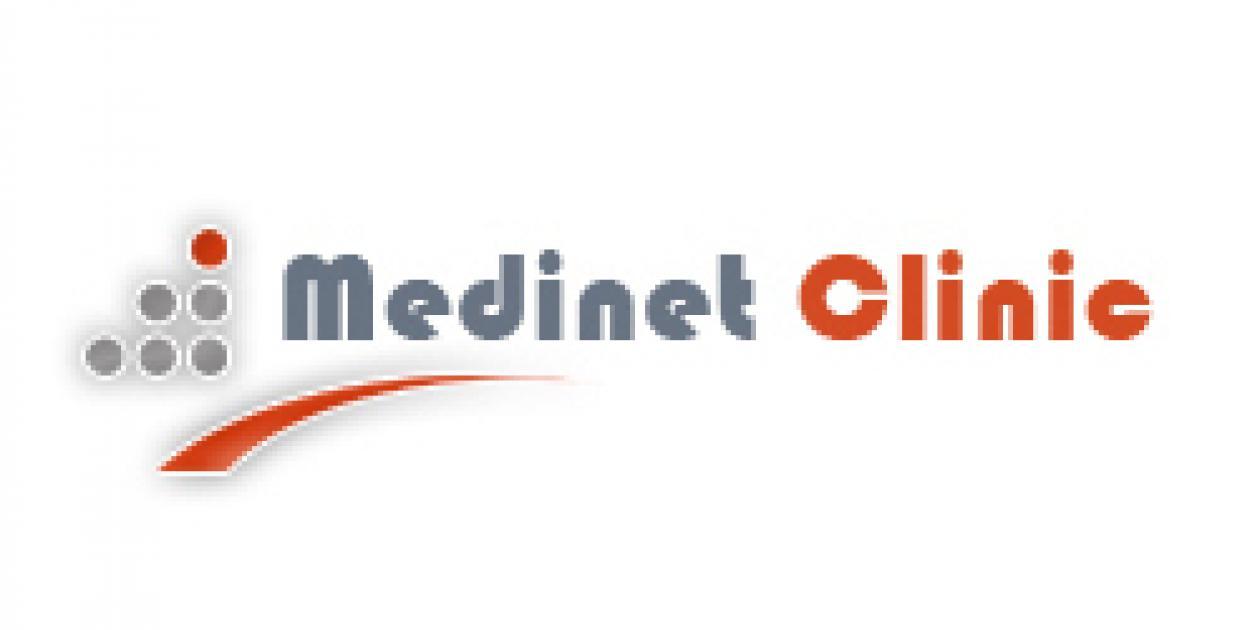 Medinet Clinic
