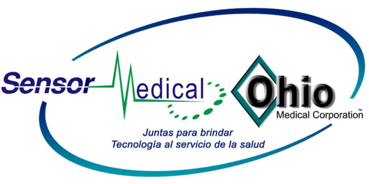 Sensor Medical Ltda