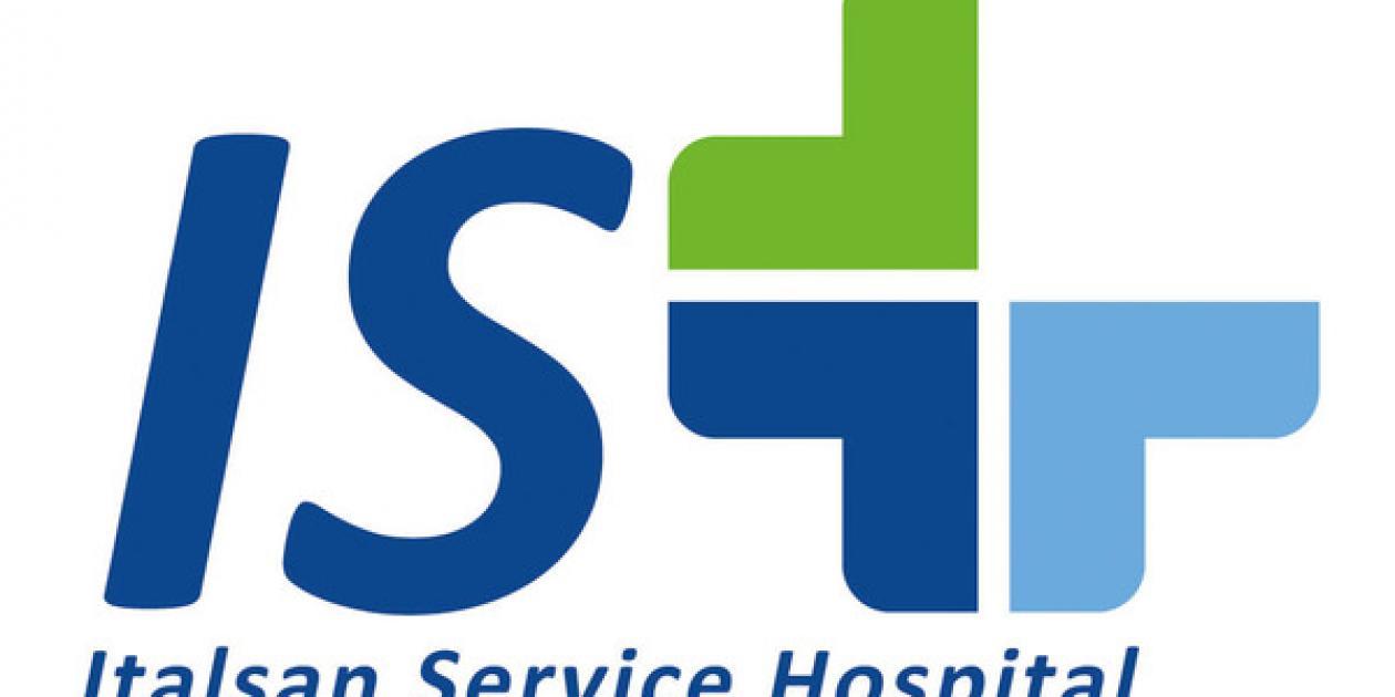 ITALSAN participará en el foro empresarial del sector hospitalario: HOSPITALSPEC