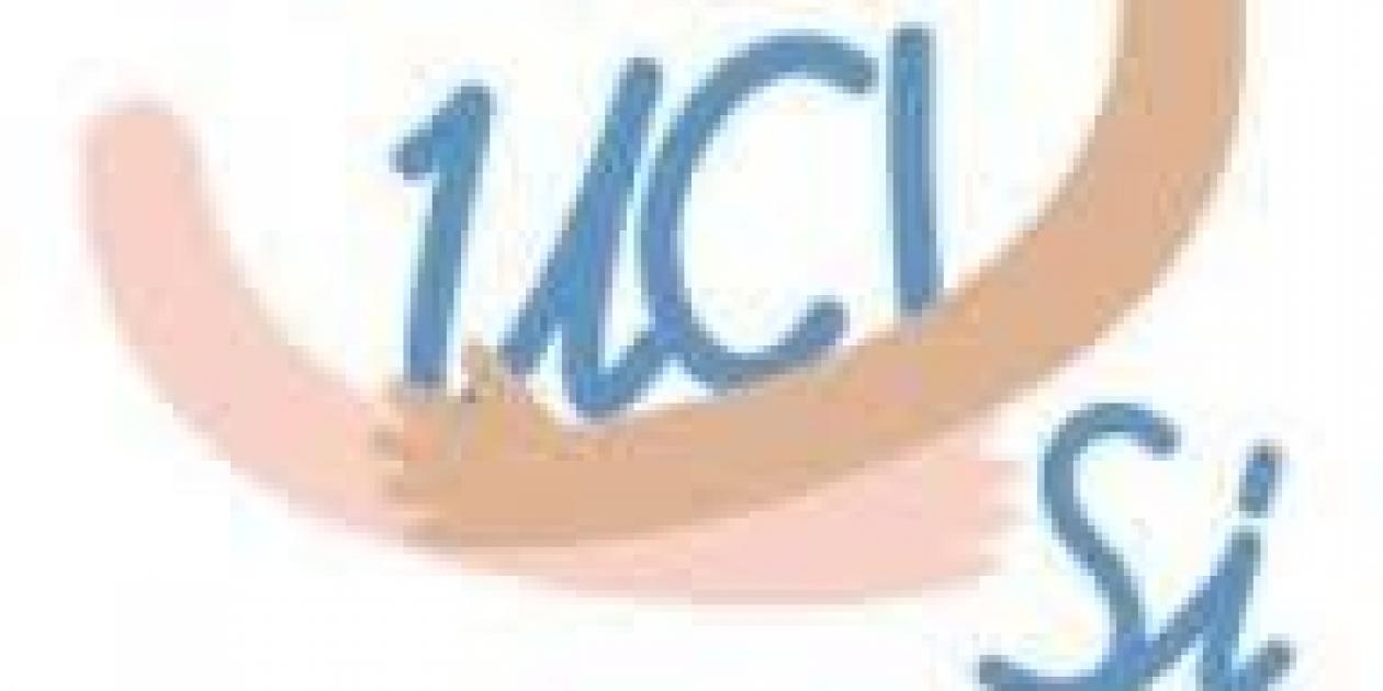 La Fundación Aladina reformará en 2016 la UCI infantil del Hospital Niño Jesús con una inversión de 1.300.000 euros