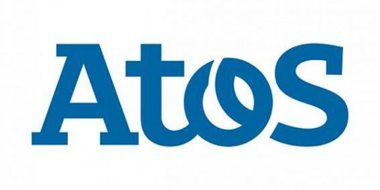 Atos presenta Pocket mHealth,  una aplicación que permite llevar y gestionar la Historia Clínica Electrónica (HCE) en el teléfono móvil.