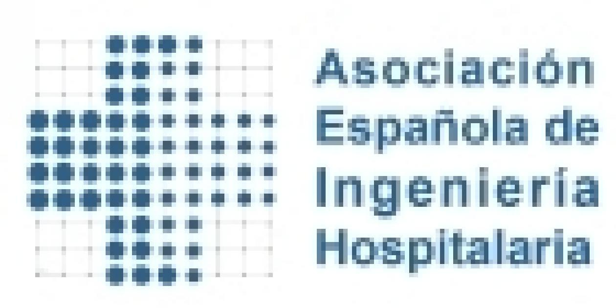 La AEIH clasificada con honores en el concurso internacional de artículos técnicos de la IFHE Library Award