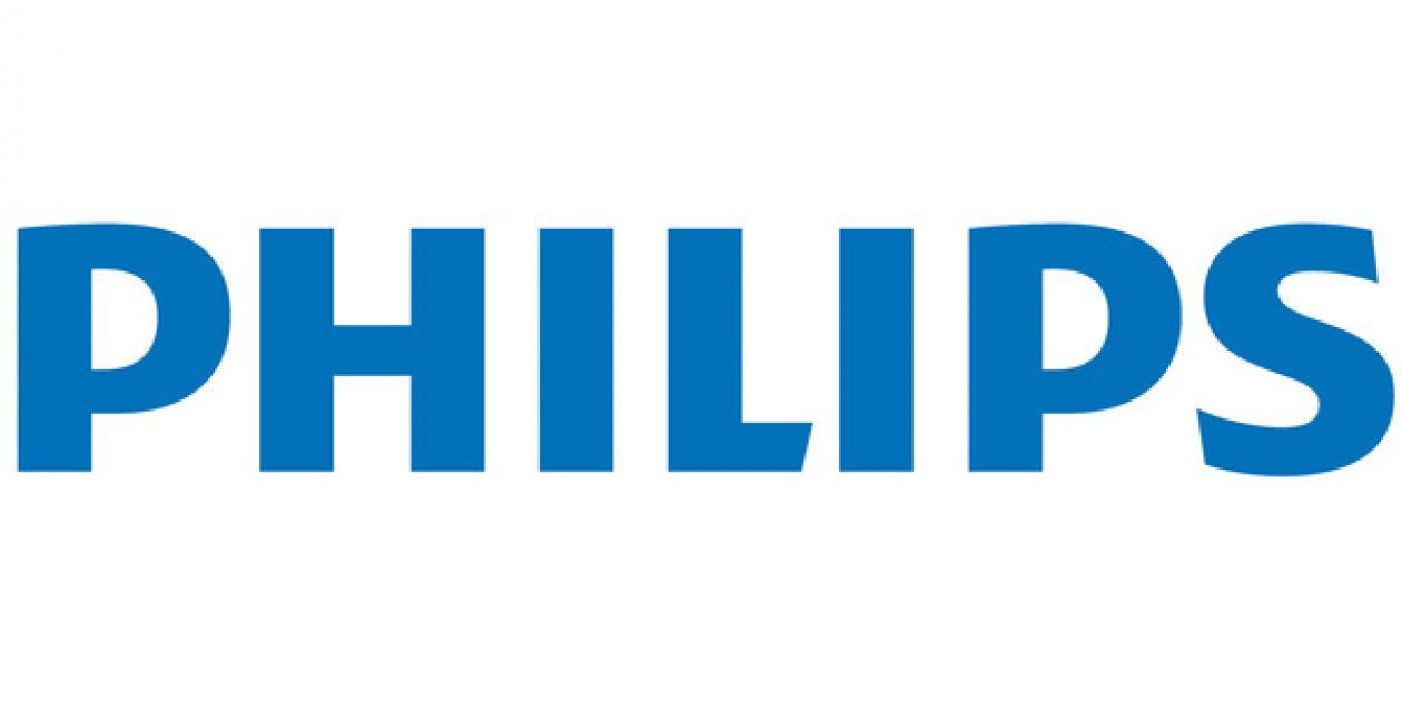 """El Colegio de Ingenieros Técnicos Industriales de Toledo y Philips Lighting organizan las jornadas técnicas """"Eficiencia energética en alumbrado exterior e interior"""""""
