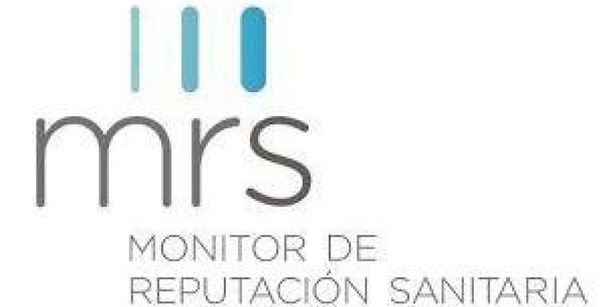 El Hospital Universitario La Paz de Madrid,   hospital con mejor reputación según el MRS