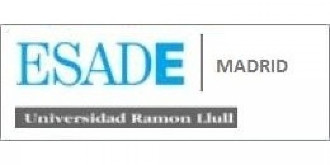 """Grupo Linde patrocina la jornada """"El empoderamiento del paciente en el mercado del autocuidado"""". Jueves,   19 de mayo a las 19:30h en ESADE Madrid"""