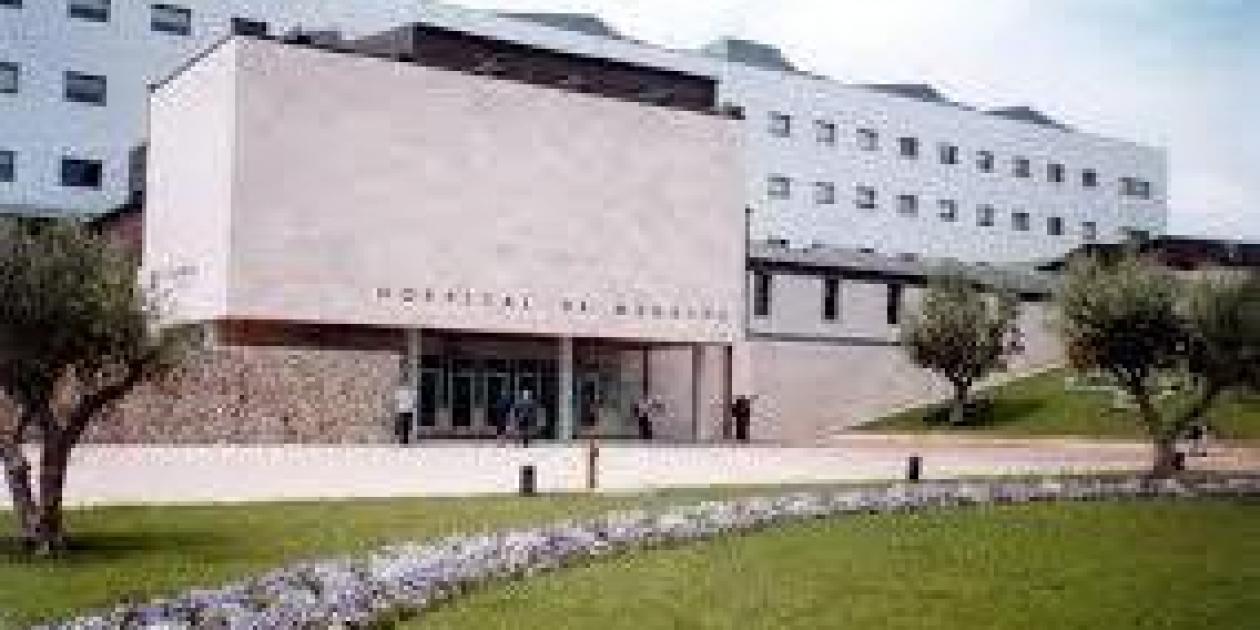 Baleares invertirá 80 M € en ampliar el Hospital de Manacor