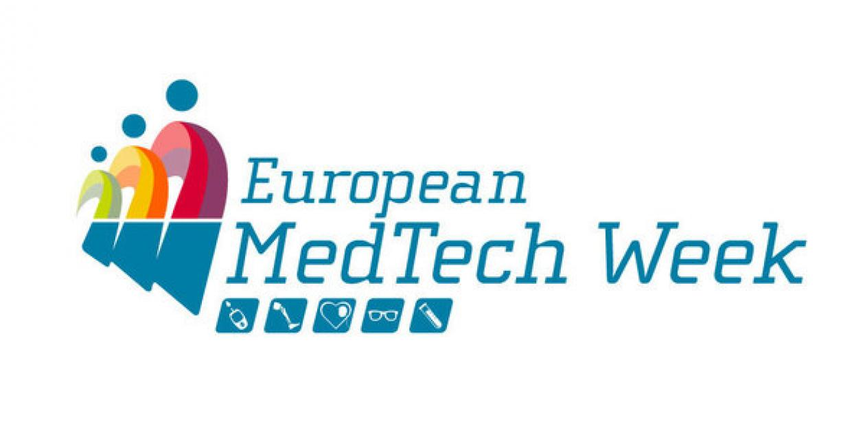 European MedTech Week 2016