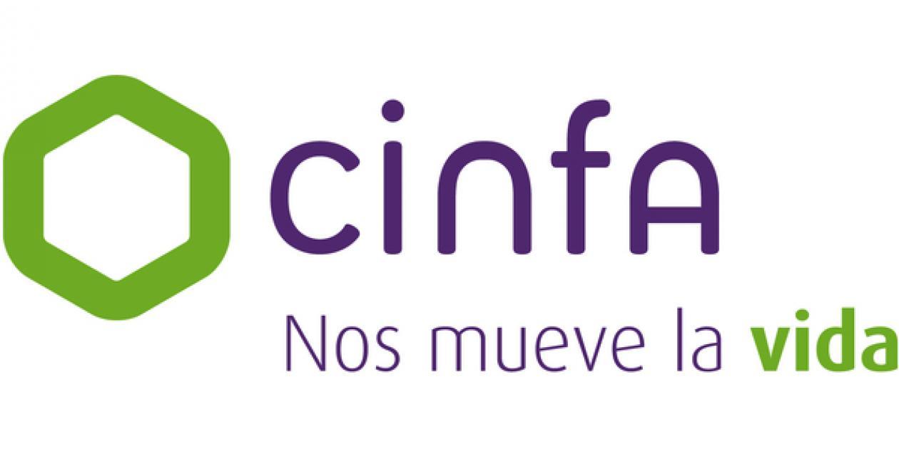 Cinfa crea un nuevo Centro de I+D+i en Alcalá de Henares (Madrid)