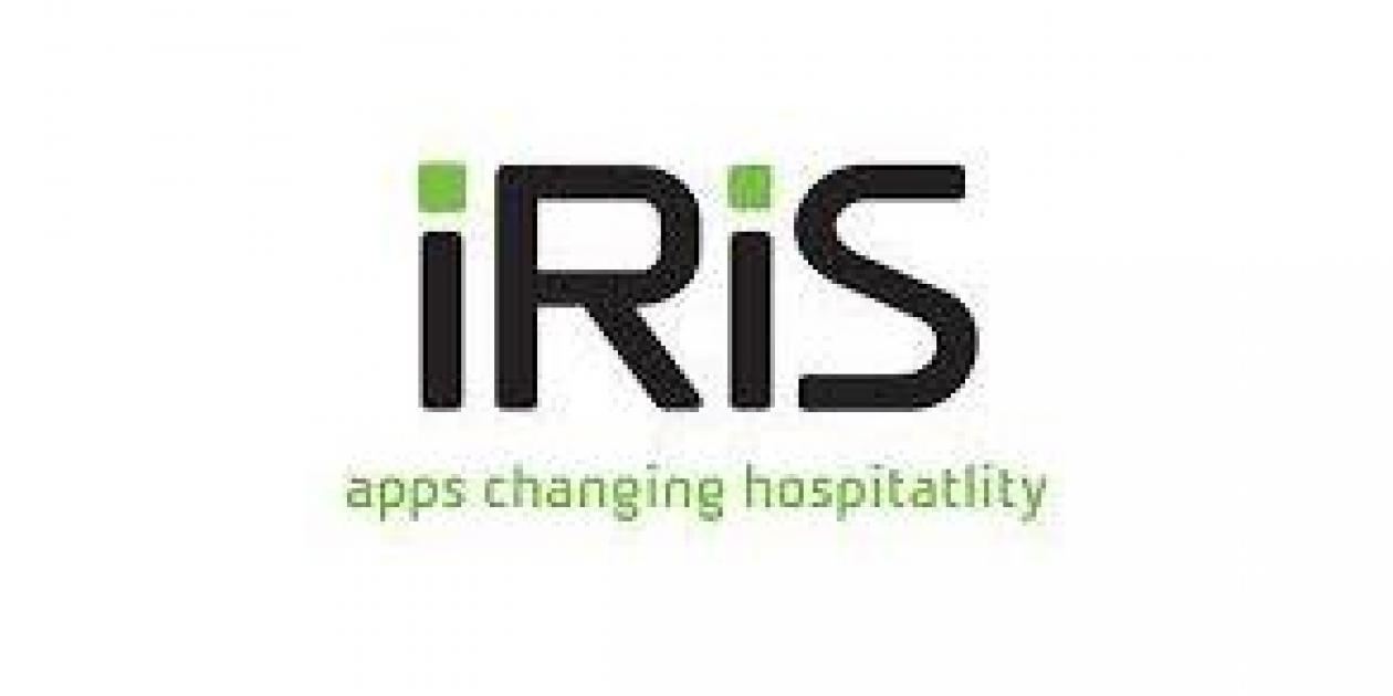 IRIS Web Valet- Una solución de comunicación interactiva orientada al paciente