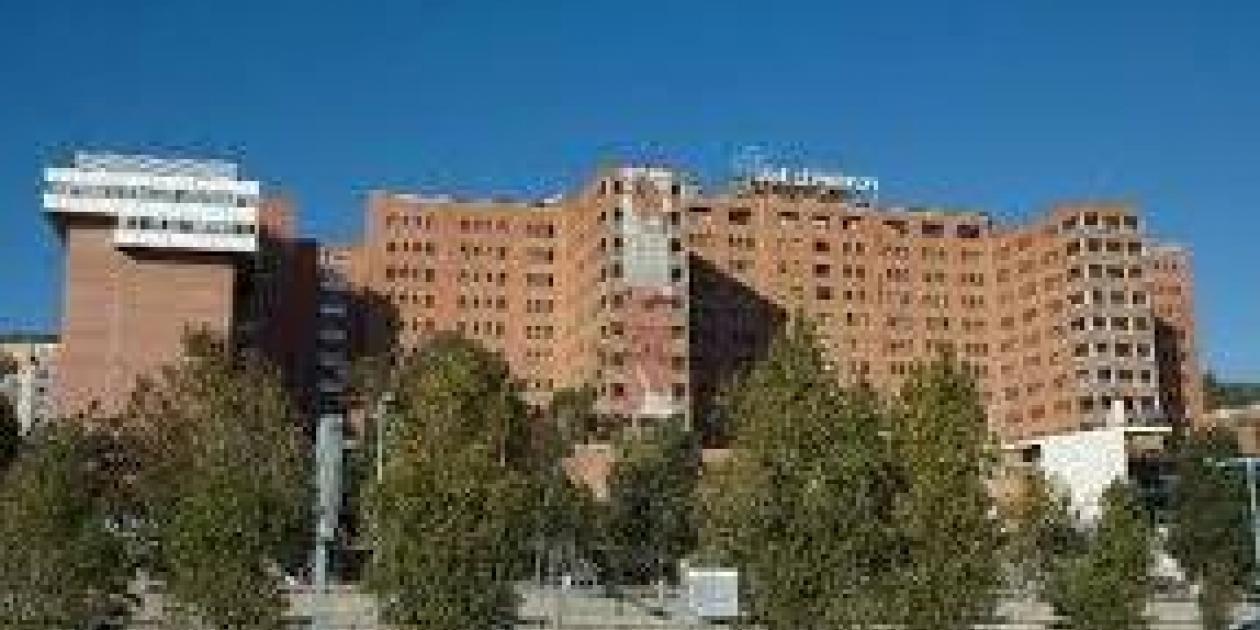 Barcelona tendrá una inversión de 187 millones en salud,   donde se incluye la construcción de nuevos CAPs