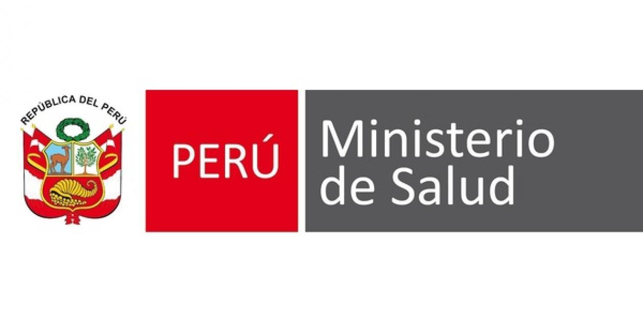 Nuevo Decreto Legislativo de Modernización de las Inversiones en Salud