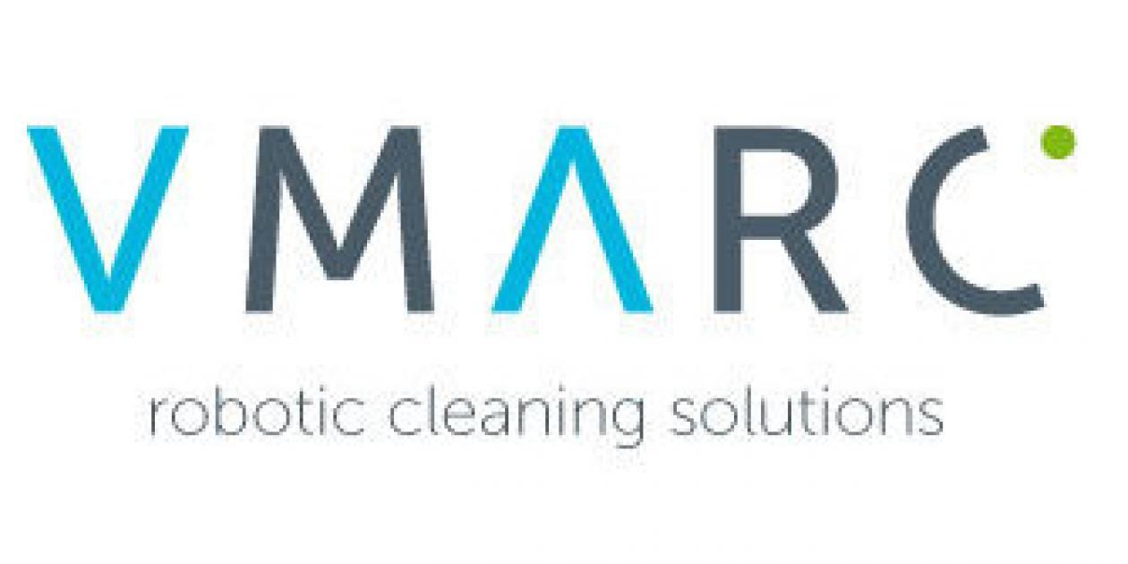 VMARC: nueva solución automatizada para la limpieza de camas y carritos de hospital
