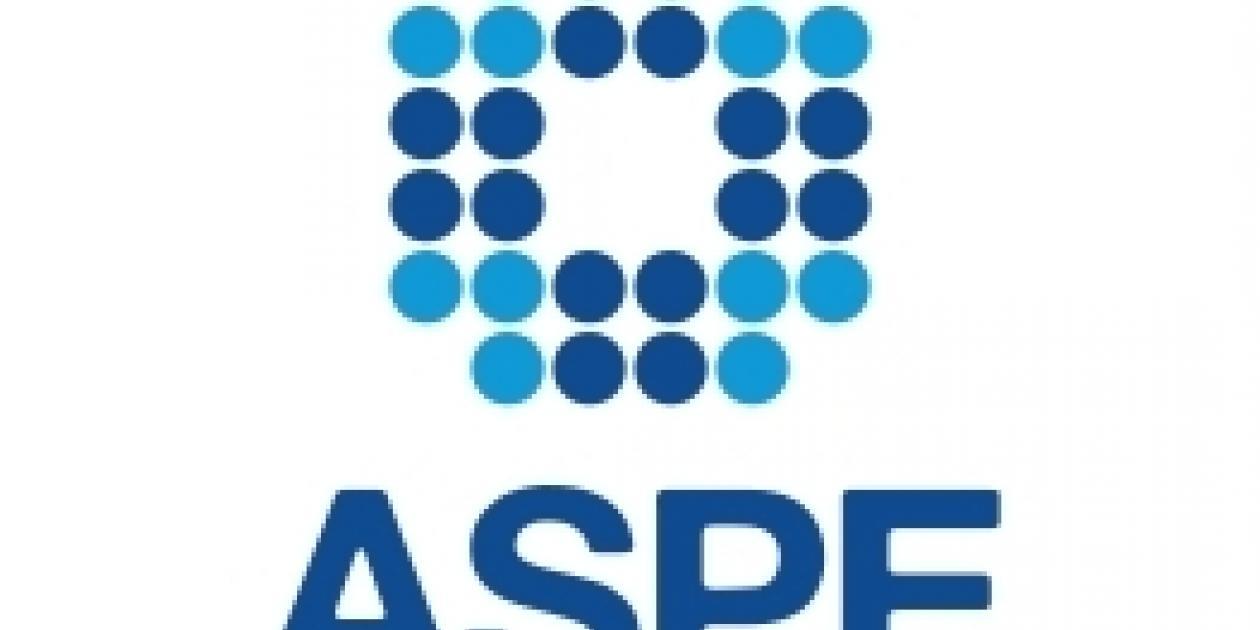La central de compras de ASPE sigue avanzando