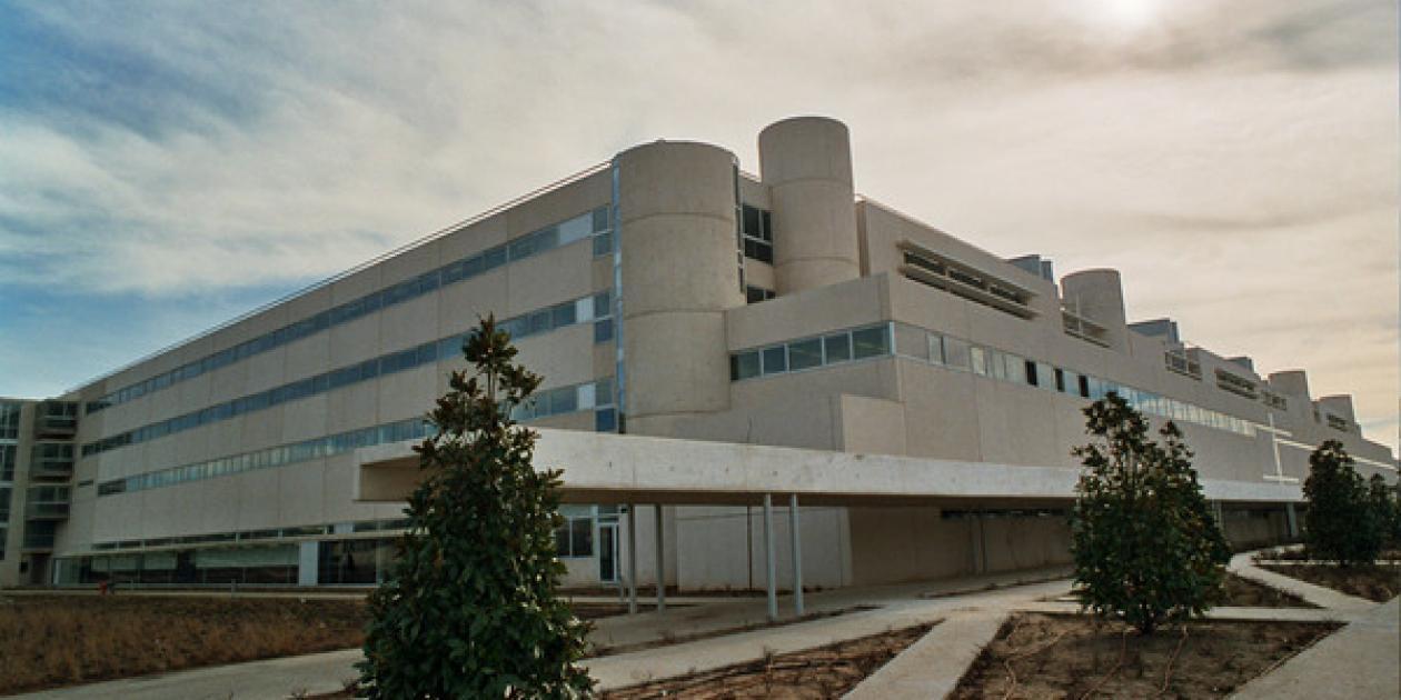 La responsabilidad social de los centros hospitalarios pasa por un proyecto de gestión energética
