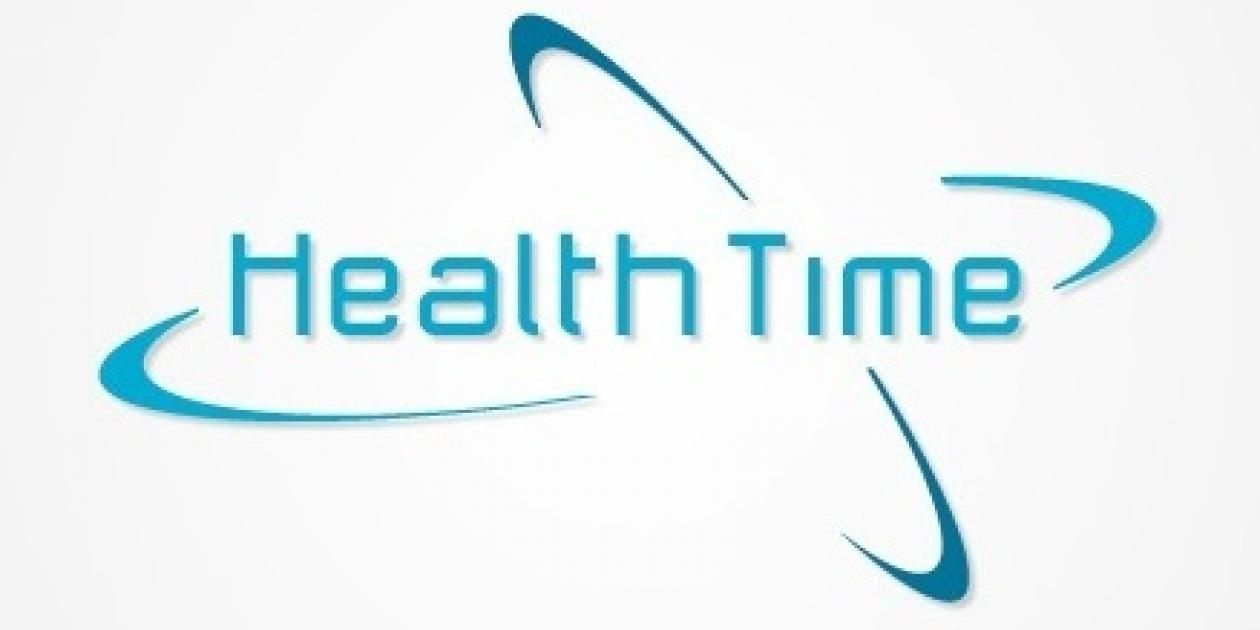 Nueva central de compras del grupo HealthTime con tecnología de MedicalVM
